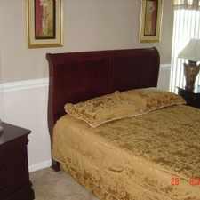 Rental info for $2500 3 bedroom House in Polk (Lakeland) Davenport