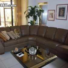 Rental info for $1850 2 bedroom Townhouse in Boca Raton in the Boca Raton area