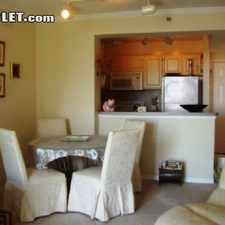 Rental info for $1600 1 bedroom Apartment in Coral Gables in the Miami area