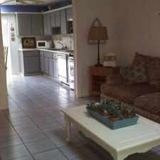 Rental info for $2200 1 bedroom House in Boca Raton in the Boca Raton area