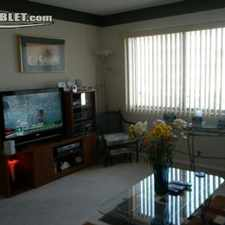 Rental info for $2000 1 bedroom Apartment in Fort Lauderdale in the Fort Lauderdale area