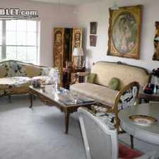 Rental info for $1400 1 bedroom Apartment in Palm Beach Gardens in the West Palm Beach area