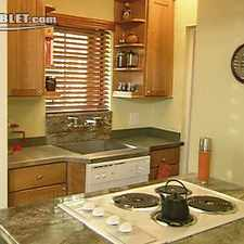Rental info for $2000 0 bedroom Townhouse in Coral Gables in the Coral Gables area