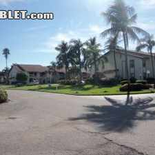Rental info for $1295 1 bedroom Apartment in Lee (Ft Myers) Fort Myers in the Cape Coral area