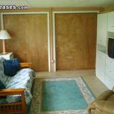 Rental info for $900 0 bedroom Apartment in Hollywood in the Hollywood area