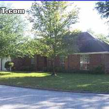 Rental info for $4995 4 bedroom House in Duval (Jacksonville) Jacksonville in the Craven area