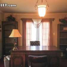 Rental info for $1350 3 bedroom House in Fulton County Alpharetta in the Johns Creek area