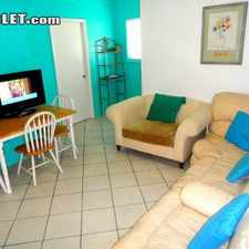 Rental info for $1950 2 bedroom Apartment in Coconut Grove in the Northeast Coconut Grove area
