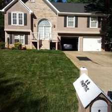 Rental info for $700 1 bedroom Apartment in Cobb County Acworth