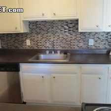 Rental info for $1215 2 bedroom Apartment in Escambia (Pensacola) Pensacola in the Pensacola area