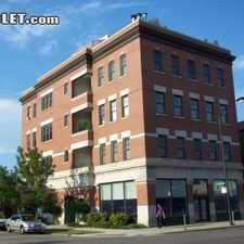 Rental info for $2799 2 bedroom Apartment in West Side West Town in the Noble Square area