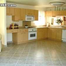 Rental info for $3400 3 bedroom House in Waipahu