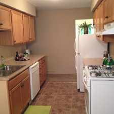 Rental info for 1 Bedroom- Lamplighter Village REMODELED in the St. Louis Park area