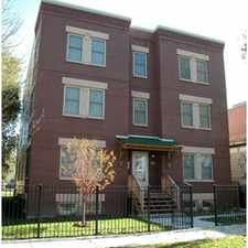 Rental info for $929 3 bedroom Apartment in North Side Logan Square in the Hammond area