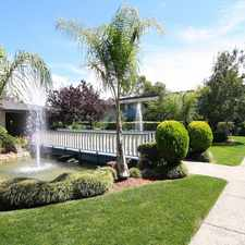 Rental info for Great Location 2 br - 1 bath in the Northlake area