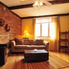 Rental info for $4800 2 bedroom Apartment in Downtown Loop in the Chicago area