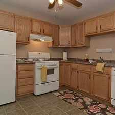 Rental info for Pleasant Apartments- Two Bedrooms Available In Richfield in the Richfield area
