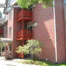 Rental info for $720 2 bedroom Apartment in Des Moines in the Beaverdale area
