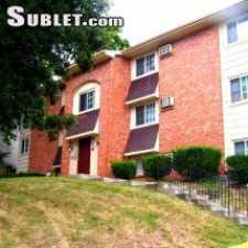 Rental info for $625 2 bedroom Apartment in Des Moines in the Des Moines area