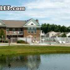 Rental info for $789 1 bedroom Apartment in Other Hamilton County in the Westfield area