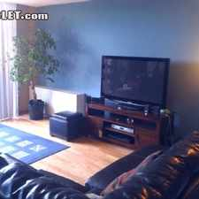 Rental info for $1975 2 bedroom Apartment in Takoma Park in the Langley Park area