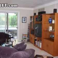 Rental info for $950 2 bedroom Apartment in Other Wayne County
