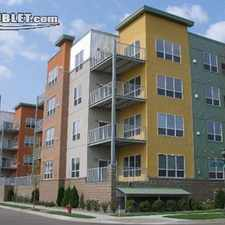 Rental info for $3400 2 bedroom Apartment in St Paul Downtown in the St. Paul area