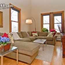 Rental info for $3000 2 bedroom Loft in Minneapolis Northeast in the Fridley area