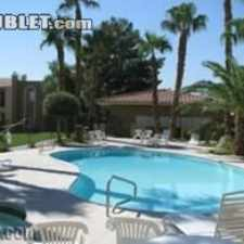 Rental info for $860 2 bedroom Apartment in Northwest Las Vegas in the Las Vegas area