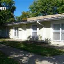 Rental info for $550 2 bedroom Apartment in Eureka