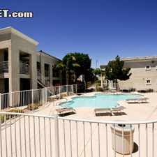 Rental info for $820 1 bedroom Apartment in Paradise in the Paradise area