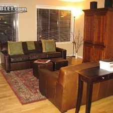 Rental info for $2400 2 bedroom Apartment in Minneapolis University in the Nicollet Island area