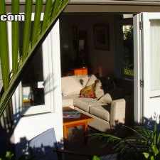 Rental info for 2200 1 bedroom House in Auckland City Business District