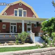 Rental info for $4800 5 bedroom House in Santa Fe
