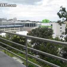 Rental info for $1195 0 bedroom Apartment in Auckland City Business District