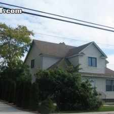 Rental info for $1200 2 bedroom Apartment in Nassau South Shore Freeport