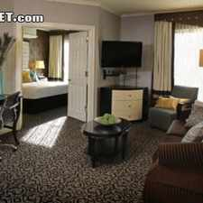 Rental info for $6000 1 bedroom Hotel or B&B in Nassau North Shore Woodbury