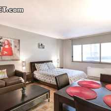 Rental info for $2890 0 bedroom Apartment in Midtown-West in the 11434 area