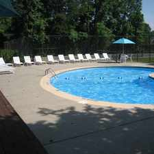 Rental info for Keswick Apartments - Greenville, NC