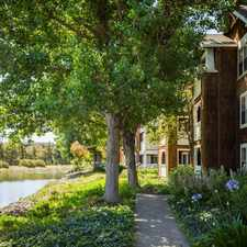 Rental info for Enhance Your Surroundings in Your New 2B/2BA Home at Pescadero! Coming Soon...