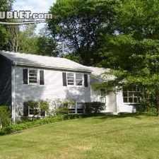 Rental info for $3400 3 bedroom House in Yorktown Heights