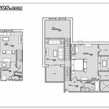 Rental info for $1300 1 bedroom Apartment in Erie County in the Buffalo area