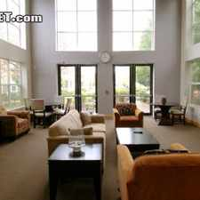 Rental info for $1890 3 bedroom Apartment in Beaverton in the Beaverton area
