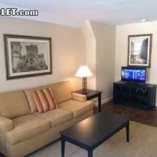Rental info for $2700 0 bedroom Apartment in Center City Rittenhouse Square in the Center City West area