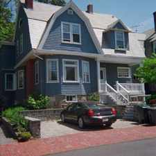Rental info for $3400 3 bedroom House in Newport