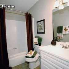 Rental info for $1313 2 bedroom Apartment in Greenville County Greenville in the Greer area