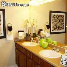 Rental info for $1596 2 bedroom Apartment in Dallas County Farmers Branch in the Farmers Branch area