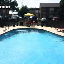 Rental info for $1080 3 bedroom Apartment in Dallas County Grapevine in the Fort Worth area