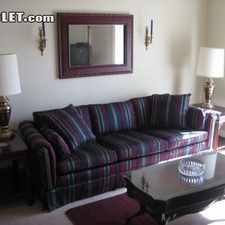 Rental info for $1500 2 bedroom Townhouse in Guilford (Greensboro) Greensboro in the Greensboro area