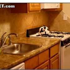 Rental info for $955 1 bedroom Apartment in NE Philadelphia Torresdale in the Philadelphia area